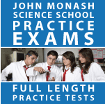 John-Monash-practice-exam-level-2-thumbnail