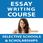 essay-writing-course-thumbnail-