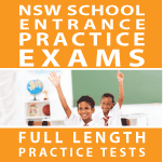 nsw-school-entrance-practice-exam-thumbnail-level1