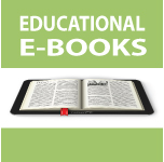 educational-books-thumbnail
