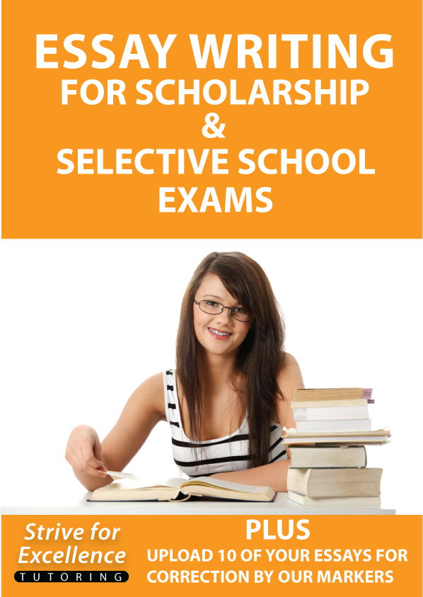 Good expository essay starters for kids