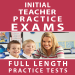 initial-teacher-practice-exam-thumbnail-b