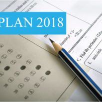 NAPLAN Results 2018